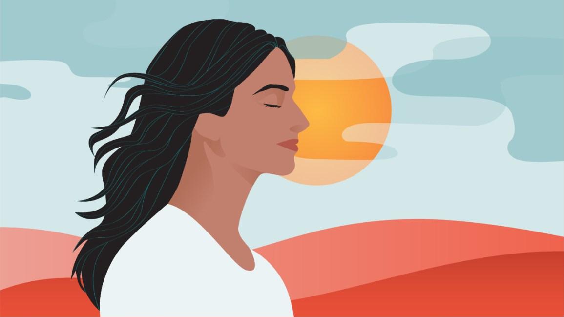 Gérer votre stress grâce à la préparation mentale