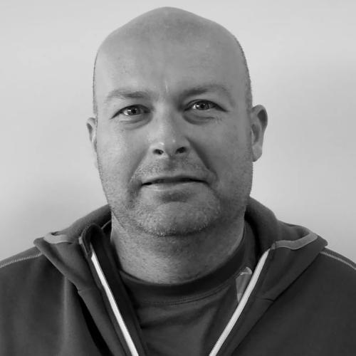 Bertrand, CTS Tennis et formé de la formation expert en préparation mentale