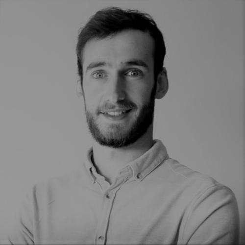 Pierre Guillet, Major de promotion de la formation expert en préparation mentale