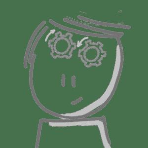 Comment marche la programmation neuro linguistique?